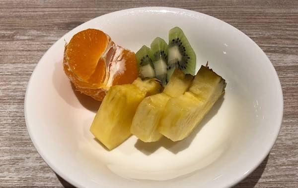 アーカラ フルーツ各種