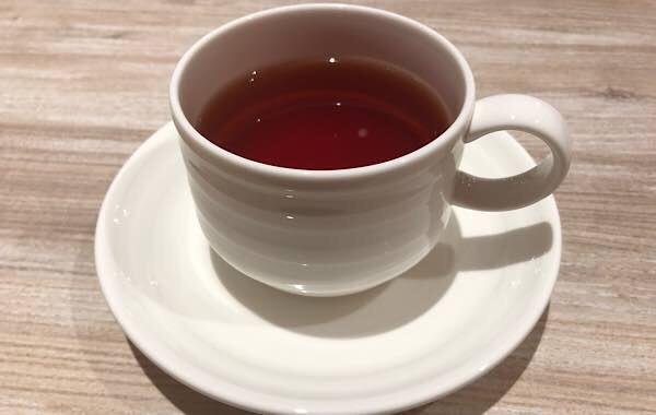 アーカラ 紅茶